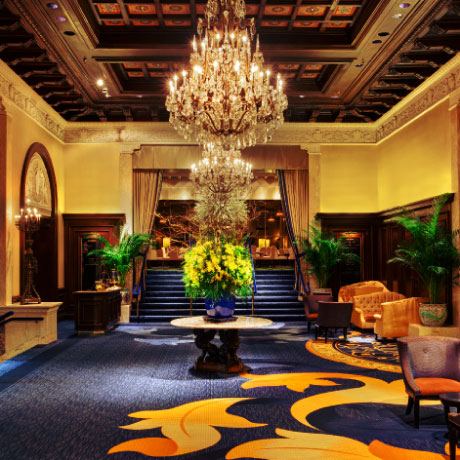Explore hotels near michigan avenue for Hotel right now in chicago