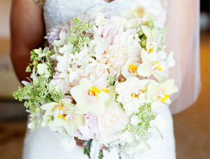 Feature widget website wedding merchandiseb