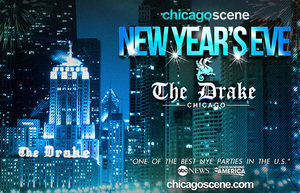 Navthumb new years eve drake hotel chicago hrz2